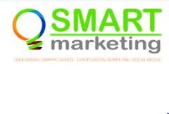 Jobs in Uganda - Business Development Officer Job at Smart Marketing