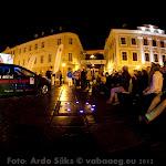 20.10.12 Tartu Sügispäevad 2012 - Autokaraoke - AS2012101821_129V.jpg