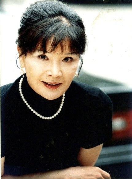 Yong Nyeo