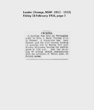 Leader (Orange, NSW 1912 - 1922) Friday 18 February 1916, page 3.jpg