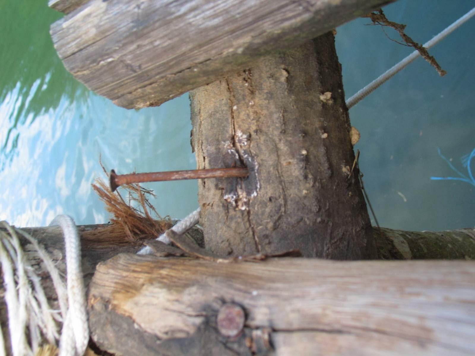 Taborjenje, Lahinja 2006 1.del - IMG_4851.JPG