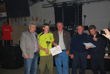 FFLangmannersdorf2010_ (12)