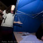 20.10.12 Tartu Sügispäevad 2012 - Autokaraoke - AS2012101821_137V.jpg