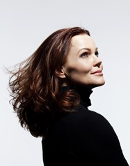 belinda-carlisle-photo-01