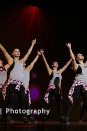 HanBalk Dance2Show 2015-5404.jpg