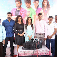 Smile Creations Movie Opening
