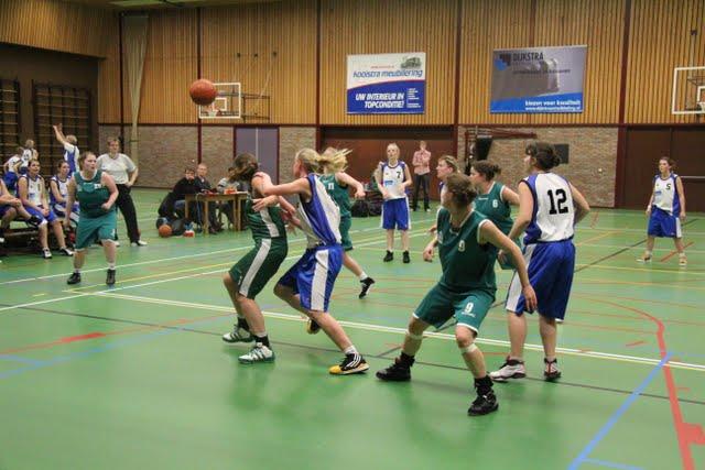 Weekend Boppeslach 9-4-2011 - IMG_2624.JPG