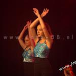 fsd-belledonna-show-2015-151.jpg