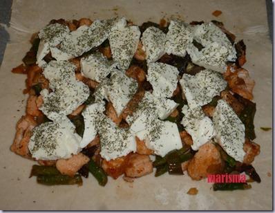 hojaldre con salmón fresco y verduras6 copia