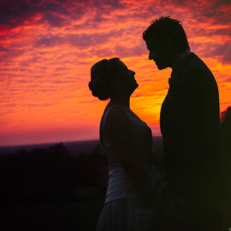 Wedding photographer Richard Maidment (richardmaidment). Photo of 31.12.2016