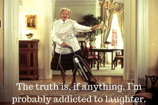 20 Funny Movie Quotes That Will Make You Laugh Sayingimages Com
