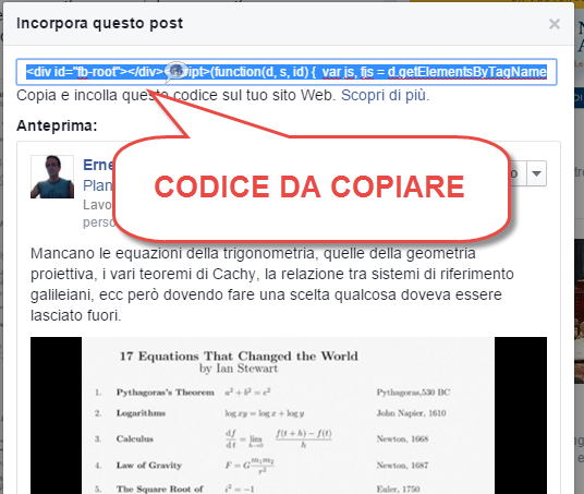 codice-copiare-facebook