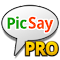 Download Latest PicSay Pro Photo Editor Apk Premium Gratis Free