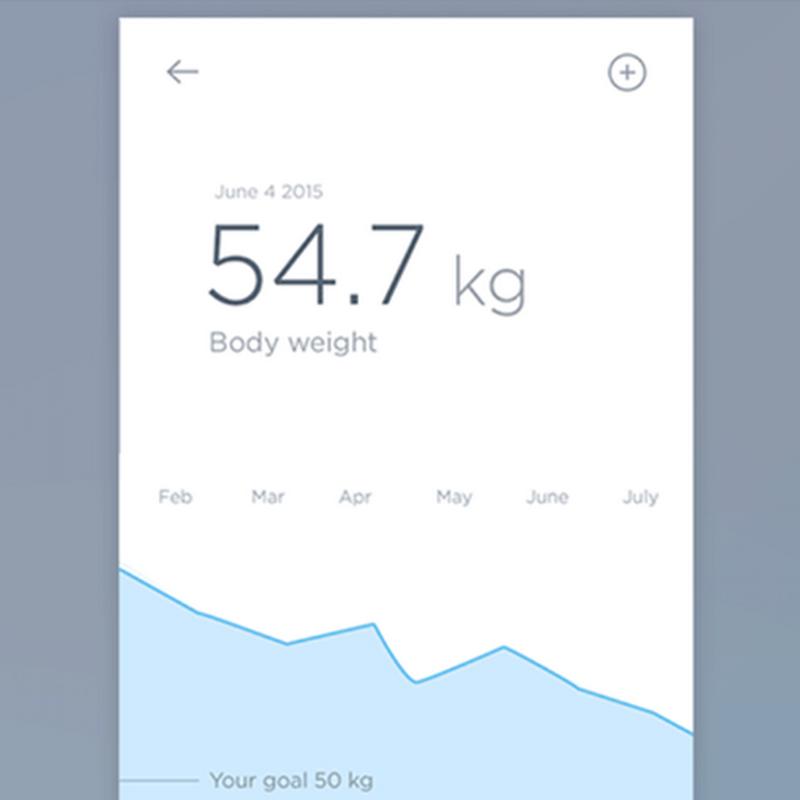 Las mejores prácticas para diseñar interfaces minimalistas