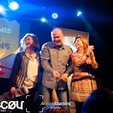 2016-03-12-Entrega-premis-carnaval-pioc-moscou-26.jpg