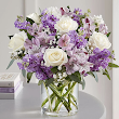 Best Mother's Day Flowers Bouquets