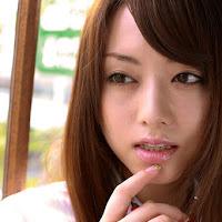 [DGC] No.671 - Akiho Yo.shiz.awa 吉沢明歩 (170p) 45.jpg