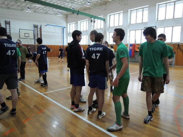 Fodbal_13_priebeh_070