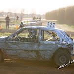 autocross-alphen-2015-041.jpg
