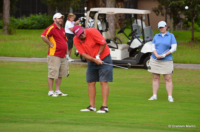 OLGC Golf Tournament 2013 - GCM_0760.JPG
