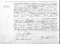 Ham, Dirk v.d. Geboorteakte 19-10-1876.jpg