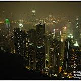 畢旅香港八人自由行Day2(2)