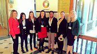 Premios del Instituto Andaluz de la Juventud