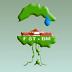 Concours d'accès au Master Santé et environnement à la FST Béni Mellal 2020-2021