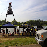 West Rock Cable Park Grand Opening 2014 - IMG_3393.JPG