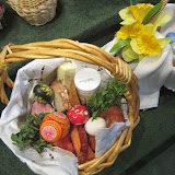Blessing of the food 4.19.14 - 003.jpg