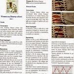 5 spiegazioni tenda 2.jpg