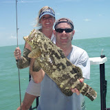 Jens First Goliath Grouper.jpg