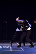 Han Balk Agios Dance-in 2014-1654.jpg