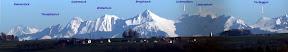 Alpenpanorama 1.jpg