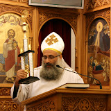 Divine Liturgy & 2010 Competition Results - IMG_2815.JPG