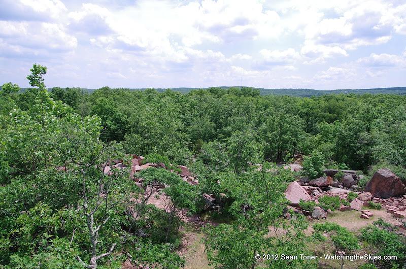 05-14-12 Missouri Caves Mines & Scenery - IMGP2474.JPG