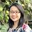 Lynn Loi's profile photo