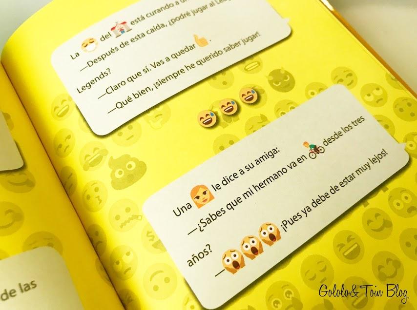 Súper chistes, libros de chistes para niños