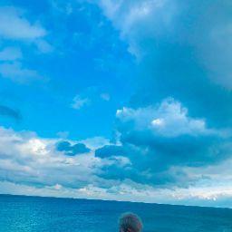 ばくサイパチンコ 栃木