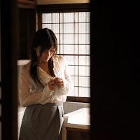 [DGC] No.681 - Miho Ishii 石井美帆 (100p) 31.jpg