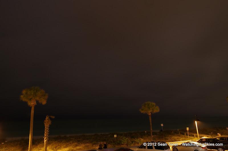 04-04-12 Nighttime Thunderstorm - IMGP9736.JPG