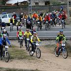 Caminos2010-108.JPG