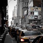 NY (3 of 39).jpg