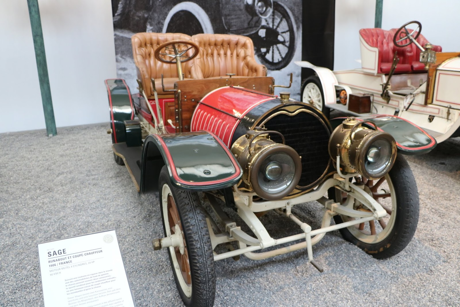 Schlumpf Collection 0173 - 1906 Sage Runabout et Coupe-Chauffeur.jpg