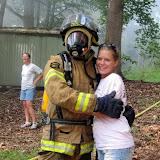 Fire Exercise 008.jpg