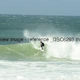 _DSC6293.thumb.jpg