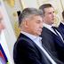 توقعات بانهيار الحكومة النمساوية مع تراجع الثقة بين طرفي الإتلاف