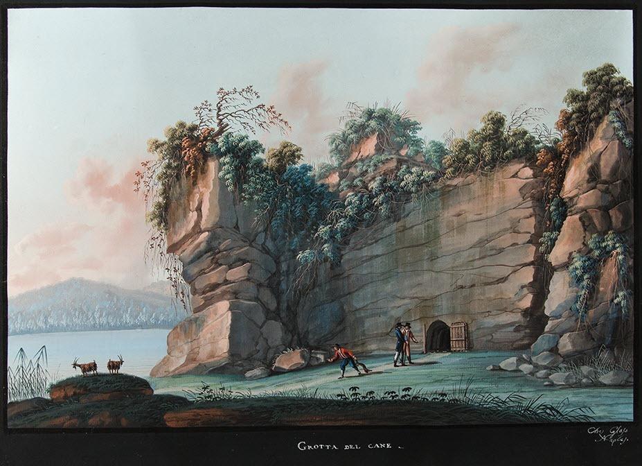 grotta-del-cane-1