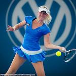 Storm Sanders - Brisbane Tennis International 2015 -DSC_0633.jpg
