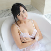 [XiuRen] 2014.03.18 No.114 黃可christine [119P] 0092.jpg